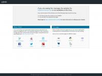 hoehenmesser.net