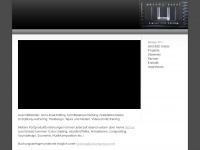 uncompressor.net Thumbnail