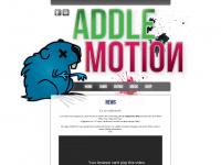 addle-motion.com