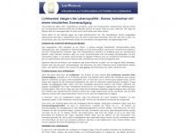 licht-wecker.net