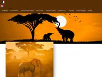 kenia-safari.com