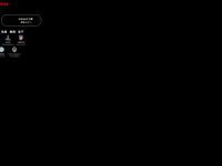 838sushiasian.com