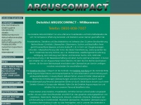 arguscompact.info
