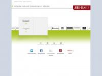 jobs-muenchen.net