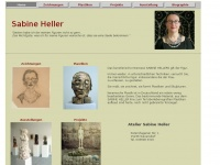 Sabine-heller.net