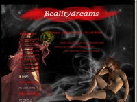 realitydreams.net