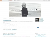 bloguemavieetmoi.blogspot.com