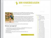 300kniebeugen.net