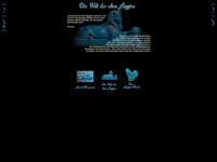 aegyptologie.info