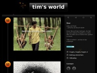 tims-world.tumblr.com