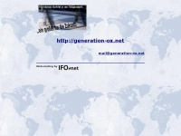 generation-ox.net