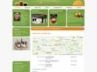 marmelaedchen.net
