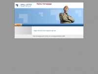 i2ts.biz Webseite Vorschau