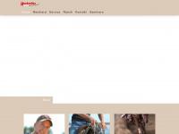 hochreiter-reining.com