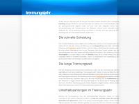 Trennungsjahr.net