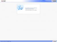 069-immobilien.com Webseite Vorschau