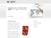 tagesgeldkontovergleich.net