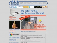 All-satelliten.com