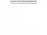 e4-berlin.de Thumbnail