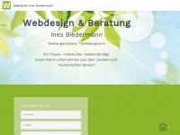 webstudio-ib.de