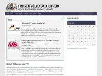 freizeitvolleyball.de