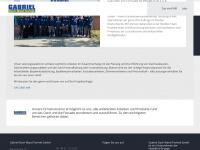 dachdecker-gabriel.de