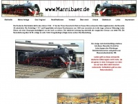 mannibaer.de