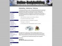 online-bodybuilding.de