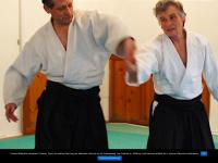 aikido-oldenburg.de