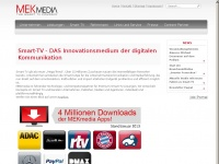 Mekmedia.com