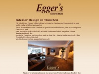 interior-design-muenchen.de