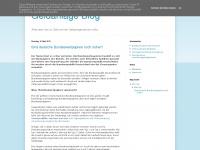 geldanlageblog.blogspot.com