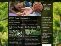 rootscamp.at