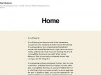 pasthorizonspr.com