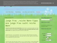 millionaerstreff.blogspot.com
