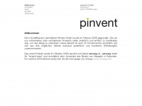 pinvent.ch