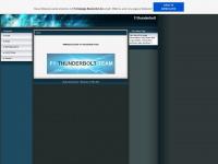 F1thunderbolt.de.tl