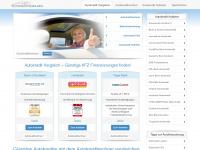 auto-kredit-vergleich.com