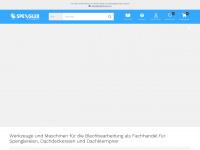spengler-direct.com