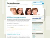 lernprojektcom.wordpress.com