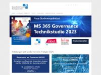 stuttgarter-sharepointforum.de