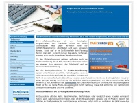 autoversicherung-online-vergleichen.de