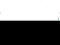 hotelkingmilano.com