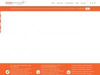 27001-kontor.de