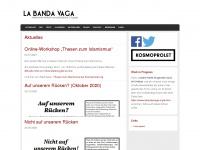 labandavaga.org
