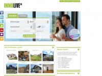 at.immolive24.com