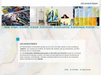 art-event-team.de
