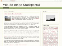 viladobispoportal.blogspot.com