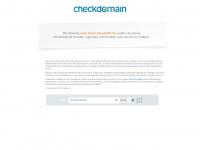 pickel-hausmittel.de