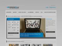 speiche24.de